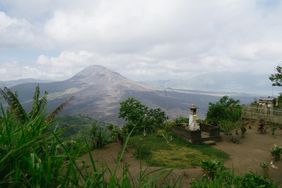 Mount Batur marcoschur.de marco schur fotografie leipzig indonesien bali